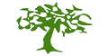 Naugatuck Valley Genealogy Club